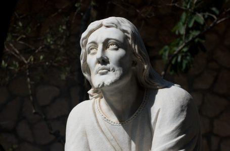 Молитва сповідника (о. Славко Барбарич, OFM)